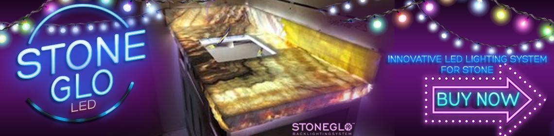 StoneGlo