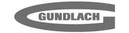 Gundlach_resized
