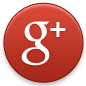 DeFusco Industrial Supply Reviews on Google Plus