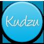 DeFusco Industrial Supply Reviews on Kudzu