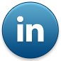 DeFusco Industrial Supply on LinkedIn