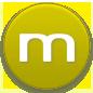 DeFusco Industrial Supply Reviews on Manta